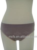 Fashional & comfortable women seamless panties
