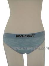Fashional hot sale women's panty