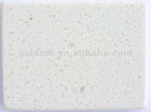 White Quartz Artificial Stone(GSY115)