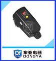 portable prcd fuite prcd plug interrupteur de protection