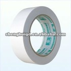 with various sizes and colors Adhesive Double Sided Tissue Tape
