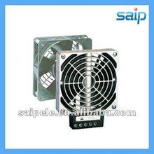 2012 NEW Space-saving Fan Heater Series