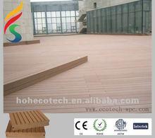 Natural Fiber Polymer Composites