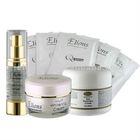 Whitening Skin Care Set arbutin face lightening