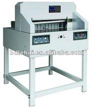 electric paper cutter, pvc cutter, electric cutter machine