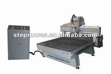 SM1325 PCB/PVC/MDF/wood cnc milling machines