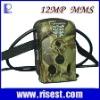 12MP Ltl Acorn 850NM or 940NM Night Vision Waterproof Farm Safeguard MMS Email Surveillance Camera Ltl -5210MM