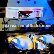 Bookbinding Hot Melt Adhesive for hot pressing of glue binder