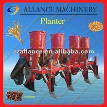 4 Wheat Seed Planter