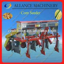 18 Corn Seeder and Fertilizer