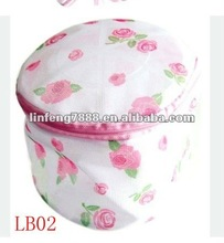 New fashion Washing bra bag high quality bra bag