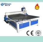 Top sale! SM2030 leadshine driver CNC machine wood router with mach3