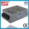 MiWi NES-25-24 High Relibility auto switching power supply converter