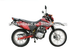 MH150GY-8 new brozz model 150cc engine dirt bike,150cc high quality china off road motorcycle