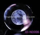 Crystal Glass 3D Laser,3D Laser 3D Blank Crystal Laser Engraving Cube