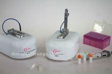 Uv Vis espectrofotômetro, Micro - volume, De alta qualidade, Equipamentos de laboratório