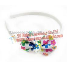 2013 Popular Alice Series headband Accessories Wholesale