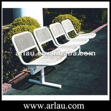 Outdoor Patio Bench Garden Patio Design Steel