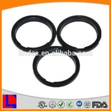 NR, CR, NBR, SBR, VITON, EPDM, HNBR, SILICONE, BUNA, ACM, AEM faucet seal rubber washers
