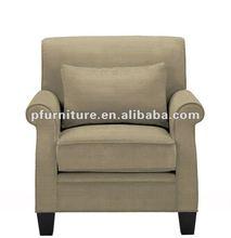 Newest modern restaurant chair PFS3423
