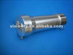 (400ml) stainless glue cartridge/dual cartridge