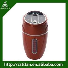 2012 hot new Car Ultrasonic Humidifier 20097