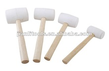 roofing hand tools