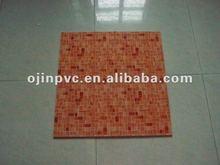 60x60 pvc ceiling tiles