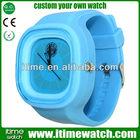 itimewatch wholesale brand watch accept paypal