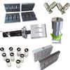 Ultrasonic aluminum Horn & Sonotrode & Ultrasonic Mould for welding