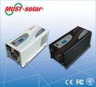 <MUST Solar>Promotion!!Solar power inverter 3000w long backup time