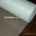 buona qualità del tessuto in fibra di vetro