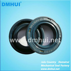 Chainsaw parts crankshaft oil seal for STIHL MS311/MS391