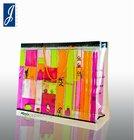 high quality LDPE plastic shopping bag,promotional plastic bag