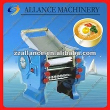 218 Multifunctional Macaroni Machine 0086-13676978427