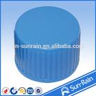 FDA Sun-Rain plastic bottle cap size 24/410 28/410