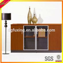 melamine modern file cabinet,book shelf