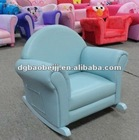 Rocking chair /Baby Chair / Kids Sofa / Furniture / Chair / Sofa