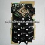 Mobile Phone Keypad For Motorola Nextel I897 Keypad
