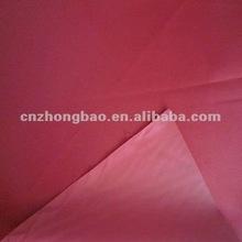 jacquard oxford fabric coated PVC