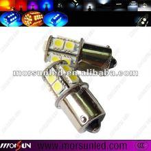 T20 13 smd led turning light, tail light,car led light