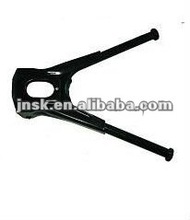 motorcycle stand MBK AVA 51
