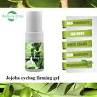 Jojoba eye cream for dark circles/Remover eye bag cream