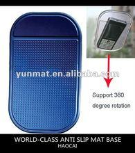 anti slip pad,2012 nano slip pad,super magic pad