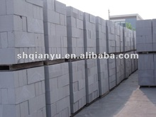 AAC Concrete Block Making Machine, AAC Panel Production Line