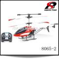 Pequeño juguete helicóptero rc 3.5ch fabricación de infrarrojos mini helicóptero de control
