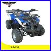 Gasoline ATV (A7-13)