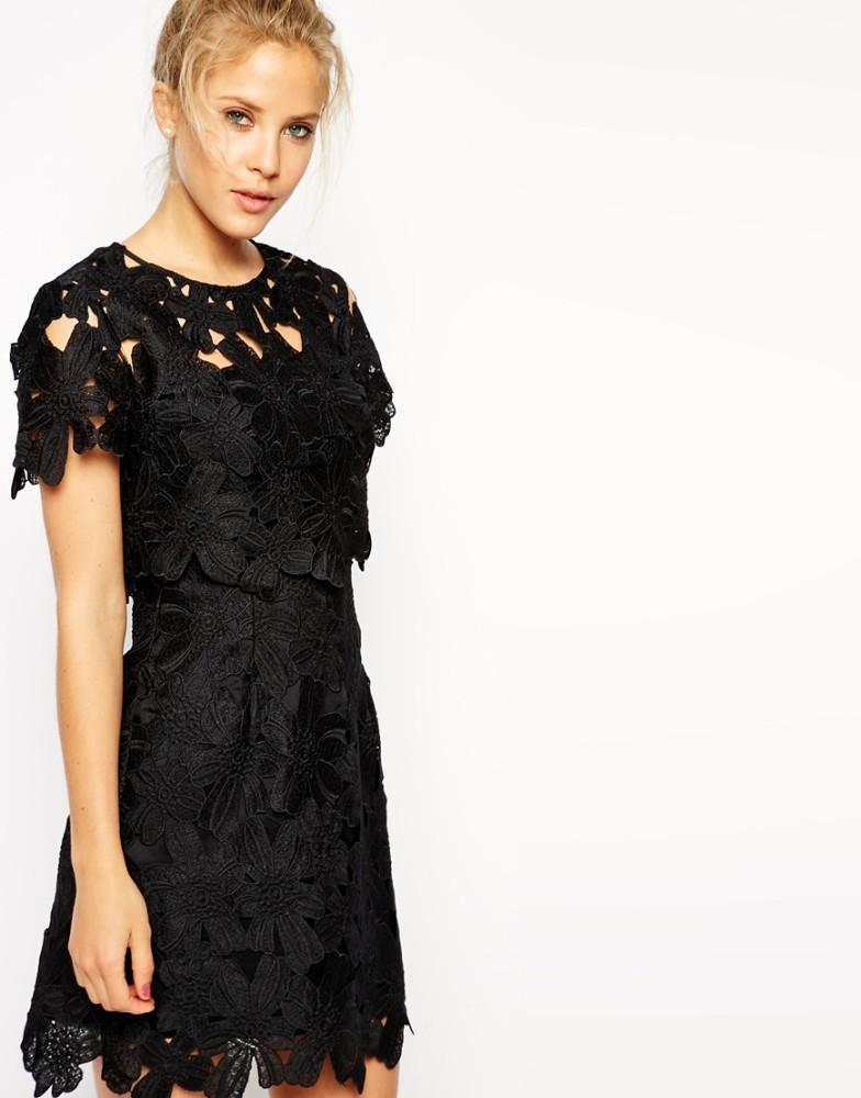 Designer Clothes From China Wholesale China wholesale clothing