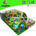 Nous concevons à l'intérieur de jeux pour les enfants, de produire les meilleurs jeux d'assemblage pour les enfants