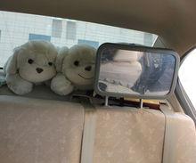 bambino di sicurezza specchi decorativi retrovisori per auto